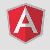AngularJS 2.0 稳定版真的发布了!