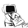 阿里巴巴公司根据截图查到泄露信息的具体员工的技术是什么?