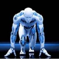 为什么说机器人协作深度学习,想实用化可能道阻且长