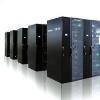IBM、谷歌等建立服务器新标准OpenCAPI,加速机器学习硬件发展