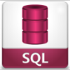 11种SQL中索引未使用的情况