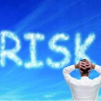 DCM 合伙人曾振宇:关于风险投资逻辑的一些思考