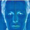 回归框架下的人脸对齐和三维重建