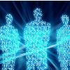17个最受欢迎的机器学习应用标准数据集