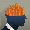 如何通过TensorFlow实现深度学习算法并运用到企业实践中