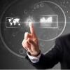工作职位推荐系统的算法与架构
