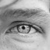 嵌入式视觉的概念及关键因素解析