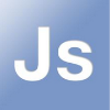 理解JavaScript原型