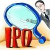 IPO企业排队情况(截至2017.2.9)