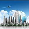 上海住宅空置率研究
