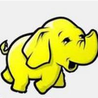 ZooKeeper 原理及其在 Hadoop 和 HBase 中的应用