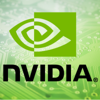 英伟达正式发布GeForce GTX 1080Ti:性能提升35%
