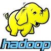 云在颠覆Hadoop!