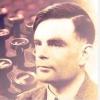 图灵奖设立50周年,向伟大的计算机科学家们致敬