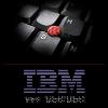 IBM创造出世界上最小磁存储介质,只有一个原子大