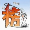 中国高校年度科技经费排名出炉!