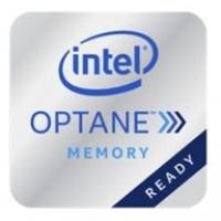 Optane闪腾发布,它的千倍速度模糊了内存和SSD的界限?