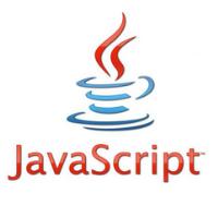 JavaScript 即未来:介绍 14 个 JavaScript 的框架和库