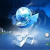 网信办:《个人信息和重要数据出境安全评估办法(征求意见稿)》