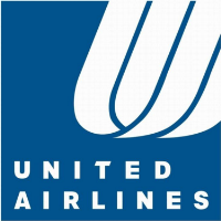 内行给你讲讲:UA是按照什么规则把人扔下飞机的?
