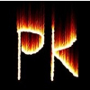 Python vs Ruby: 谁是最好的 web 开发语言?