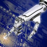 DeepMind 升级深度强化学习,仅10小时训练16个机器人操纵物体
