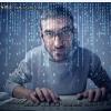 JS代码格式化神器 有了它还怕看不懂别人的代码?