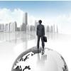 中国未来真正的30个商业模式,越读越震惊!