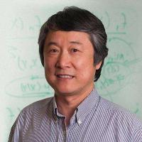 微软首席人工智能科学家邓力离职,加盟对冲基金巨头Citadel