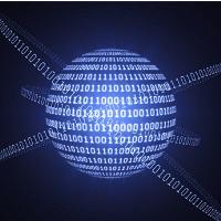 """三种芯片材料各出奇招:让量子计算机跨越应用的""""冰山"""""""