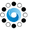 AlphaGo Master最新架构和算法,谷歌云与TPU拆解