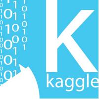 从kaggle禁止中国居民参加比赛,看硅谷的海外派争斗