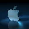 苹果即将发布AI芯片ANE,欲在AI领域与谷歌、亚马逊一决高下
