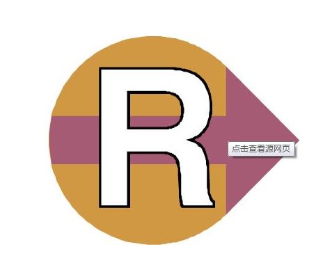 R语言可视化——用ggplot构造期待已久的雷达图