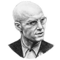 大数学家格罗滕迪克的传奇人生