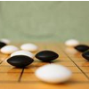 超越蒙特卡洛树搜索:北大提出深度交替网络和长期评估围棋模型
