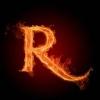 原创翻译 |学习R的最有效的5种方法