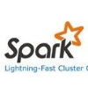 Spark +深度学习:如何使用SparkNet进行分布式深度神经网络训练