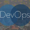实战:阿里巴巴 DevOps 转型后的运维平台建设