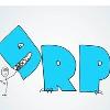 你应该知道的15个ERP部署失败的教训
