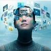 超深度解析用户生命周期管理方法论