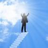 企业成功的秘诀不在于快,而在于专注