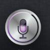 苹果发布最新论文: 揭秘Siri新声音背后的技术