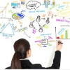 最全知识图谱综述#1: 概念以及构建技术