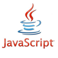 JavaScript 数组方法对比