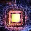 英特尔生产17个量子位超导芯片,现已交付合作伙伴