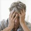 诺奖得主塞勒:人们最大的错误是过度自信