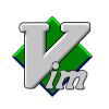 vim 神器的打造方式