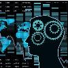 IBM低调发布革命性计算架构,人工大脑三部曲已进入第二阶段?