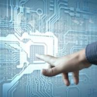 Salesforce帝国的崛起之路,其二:从软件到平台